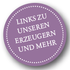 button_links.png